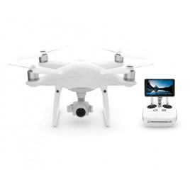 Drone DJI Phantom 4 Pro+ V2.0