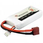 FPV батерии и зарядни