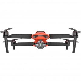 Drone EVO II Pro 6K