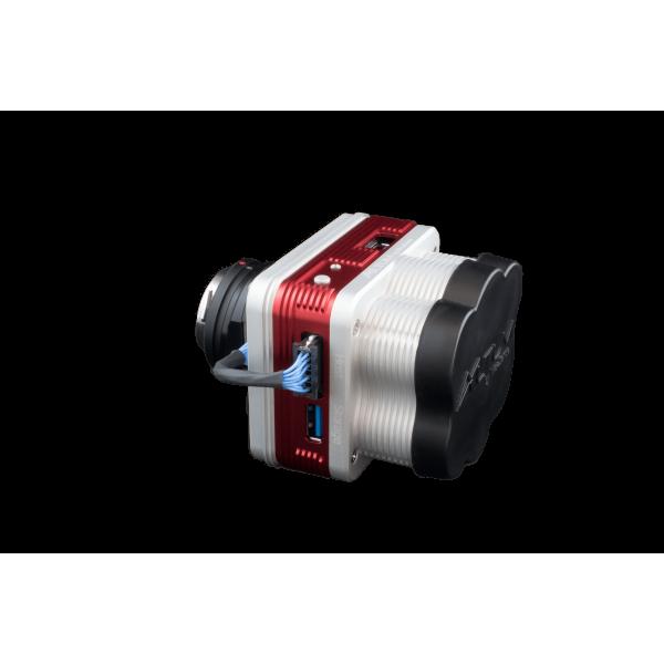 Multispectral Camera Altum