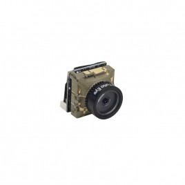 FPV Camera Caddx