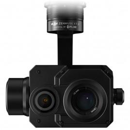 DJI Zenmuse XT2 Dual 4K/FLIR Drone Thermal Camera