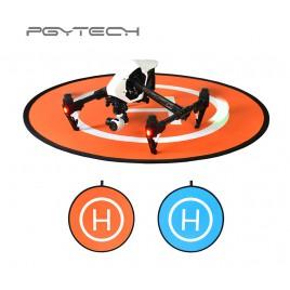 PGYTECH Professional Landing Pad for Drones (110cm)