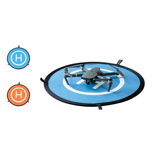 PGYTECH Landing Pad for Drones (55cm)