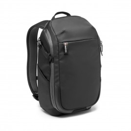 Backpack Manfrotto Advanced² Compact Drone Gear