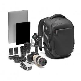 Backpack Manfrotto Advanced² Gear M