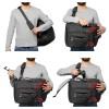 Backpack Manfrotto Pro Light 31N-36 for DSLR/C100/DRONES