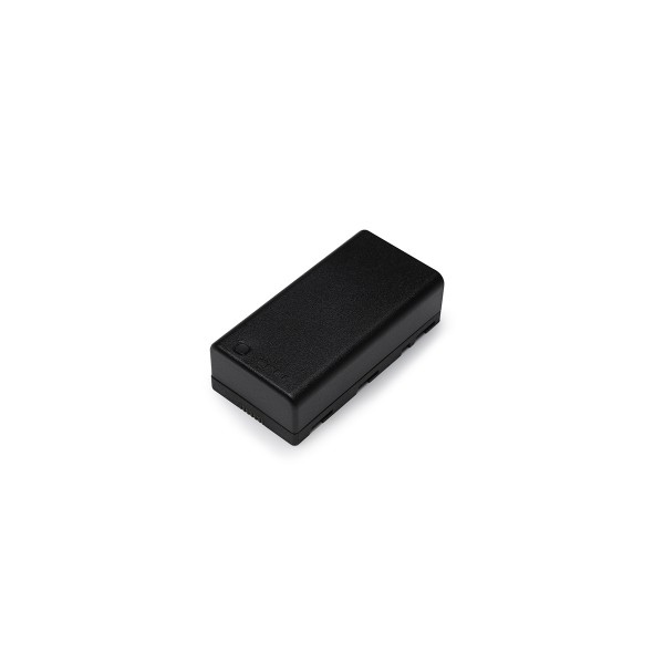 Intelligent Battery for Monitor DJI CrystalSky / Cendence