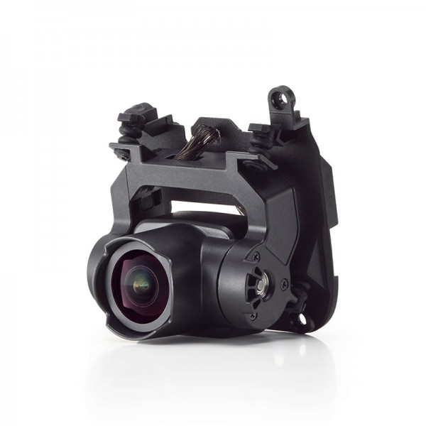 Camera for DJI FPV