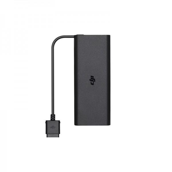 AC Power Adapter for DJI FPV