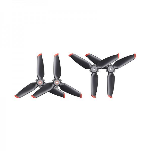 Propellers for DJI FPV
