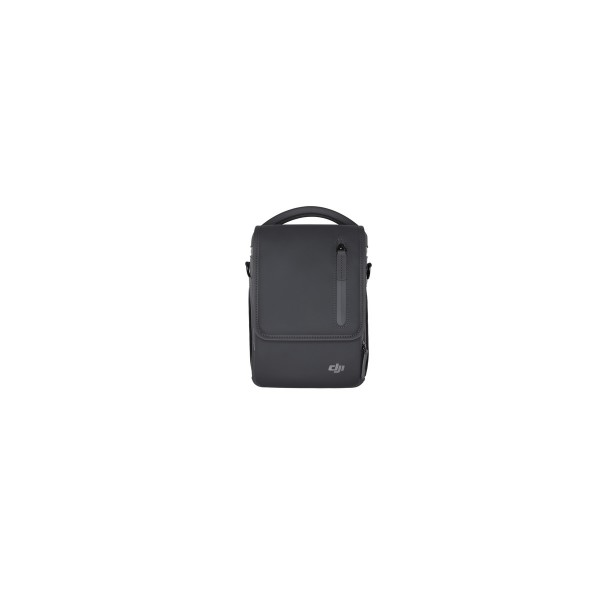 Shoulder bag for DJI Mavic 2