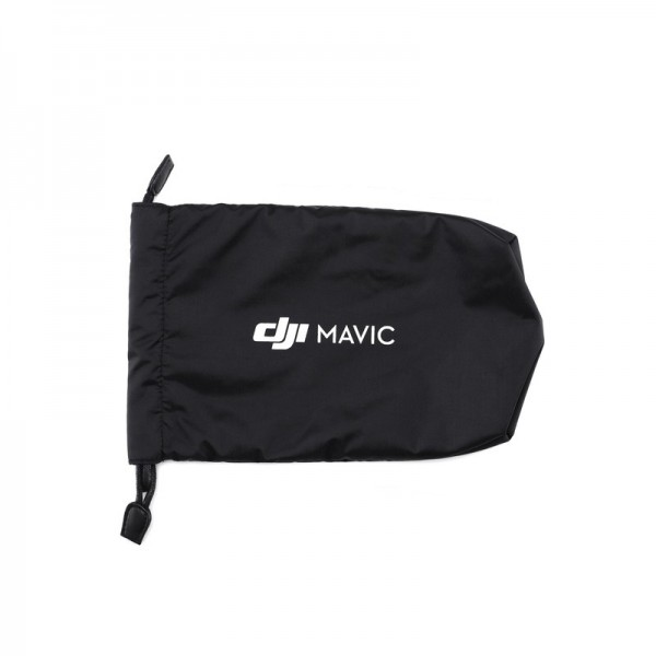 Aircraft Sleeve for drones DJI Mavic 2