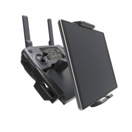 Tablet Holder for Remote Controller for Drones DJI Mavic and Spark