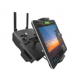 PGYTECH Remote Controller Tablet Holder for Mavic and Spark