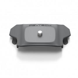 PGYTECH Connector for Drone DJI Mavic 2