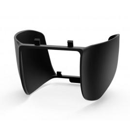 PGYTECH Lens Hood for Drones DJI Mavic 2