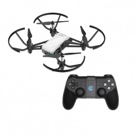 Drone Tello with Remote Controller GameSir T1d