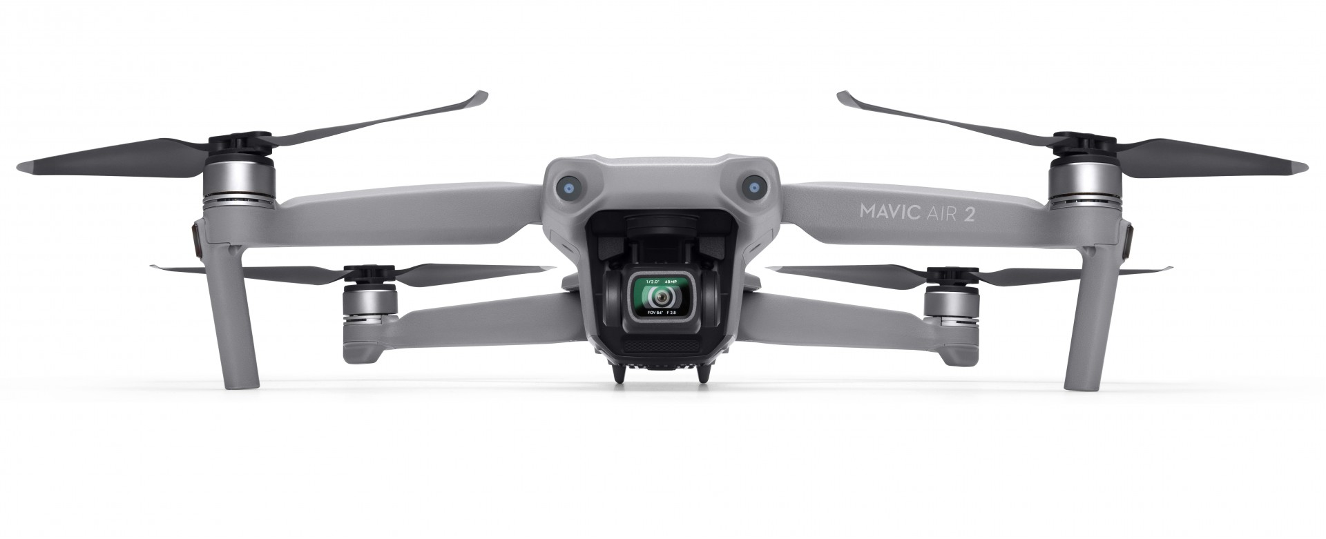 DJI Mavic AIR 2 in stock |AeroCam.bg