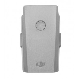 Intelligent Flight Battery for Drone DJI Mavic Air 2