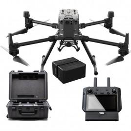Drone DJI Matrice 300 RTK COMBO
