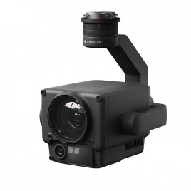 DJI Zenmuse H20 - Camera and Gimbal for Matrice 300