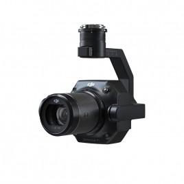 Camera DJI ZENMUSE P1