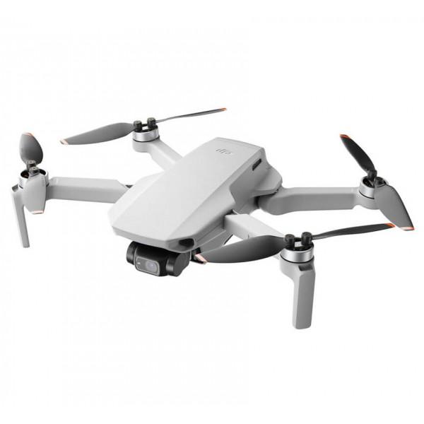 Camera Drone DJI Mini 2