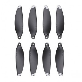 Propellers for DJI Mavic Mini