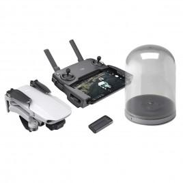Drone Mavic Mini + Charging Base for Mavic Mini