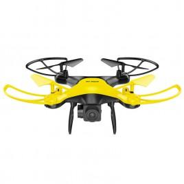 Drone Tracker LH-X35SHWF  Wifi 720p 22min FlightTime