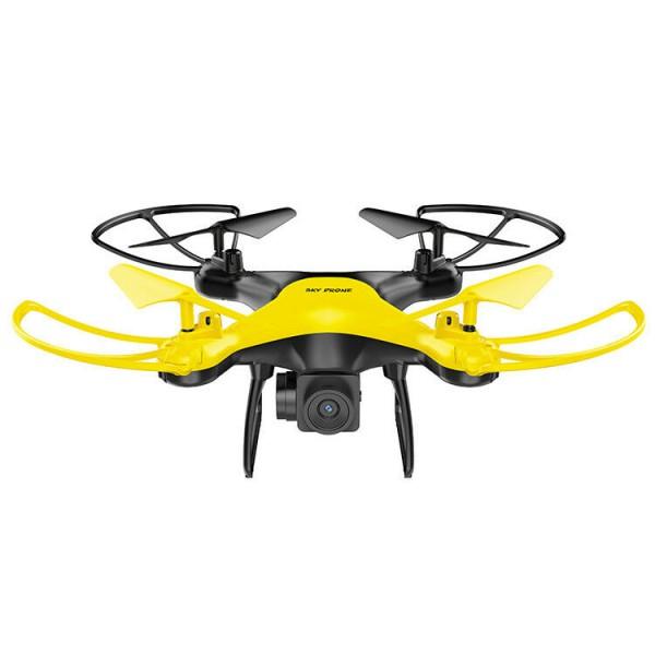 Drone CamDro X35 Wifi 720p 20min FlightTime