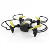 Drone X30 2.4Ghz