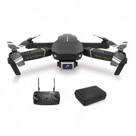 Drone E68 Hoshi with EVA case