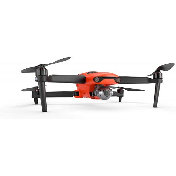 Drone EVO II 8K