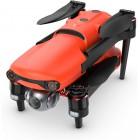 EVO II series drones