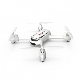 Drone Hubsan X4 H502S with camera and GPS