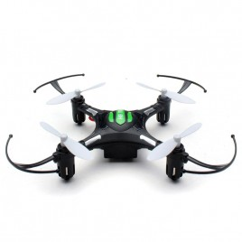 Drone JJRC H8 Mini 2.4G