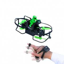 Drone Rapid LH-X49 with Sensing Control