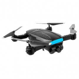 Optical Flow Camera Drone Pioneer X41 WiFi 2.4Ghz 720p