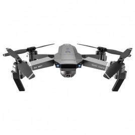 Drone SG907 5G 4K camera-H WiFi GPS follow me