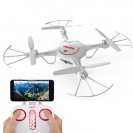 SYMA X5UW-D Drone with camera