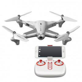 Foldable Drone SYMA Z3