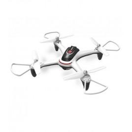 Drone SYMA X15W