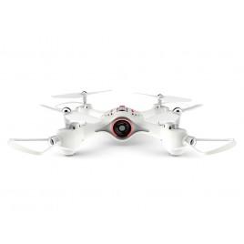 Drone SYMA X23W
