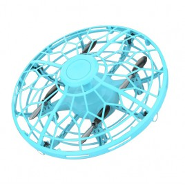 Drone UFO JJ031