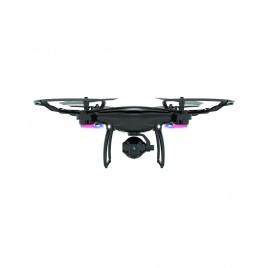 Camera Drone X25