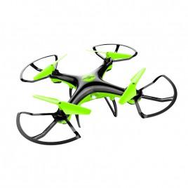 Drone Fly Eagle LH X-31
