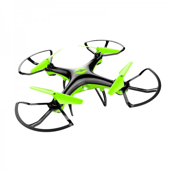 Drone Fly Eagle LH X-31