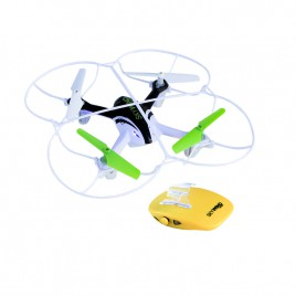 Drone Sky Wind LH X-39 with Gesture control